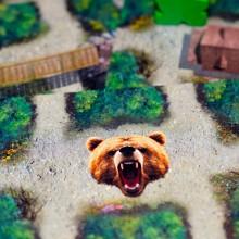 bear_valley03