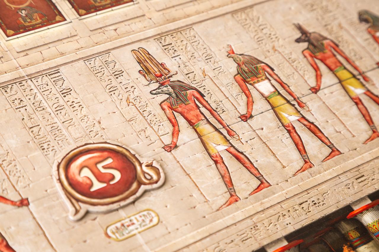 Eminiclip Book Of Ra 3