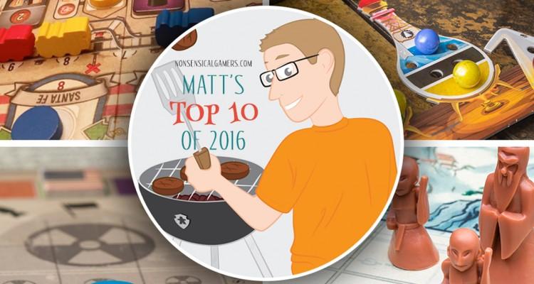matt_top10_2016_cover